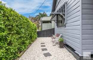 Picture of 25 Fawcett Street, Mayfield NSW 2304