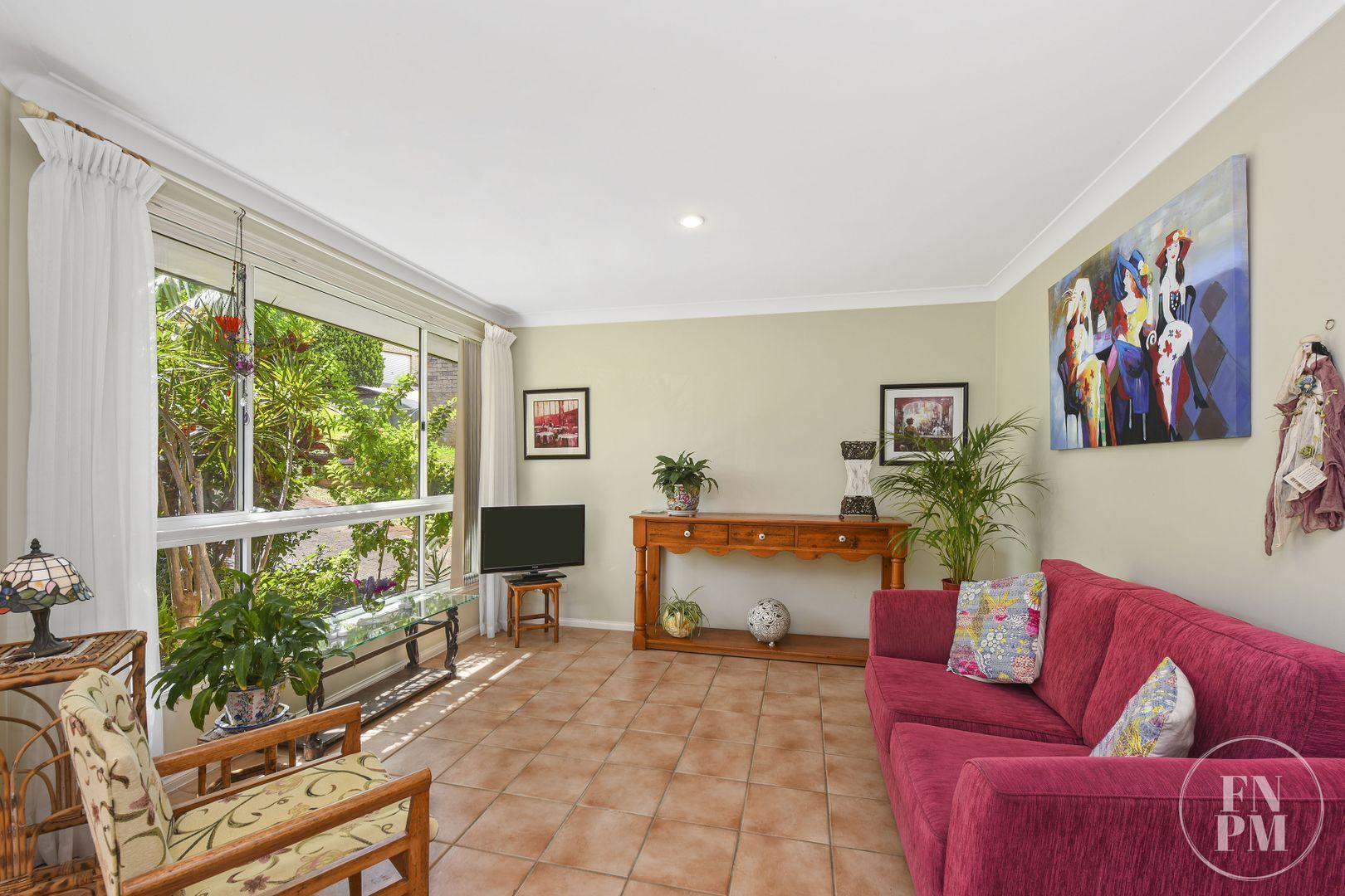 1 Cocos Place, Port Macquarie NSW 2444, Image 1