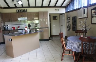 Picture of 95 Virginia St, Denman NSW 2328