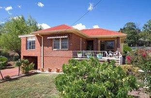 Picture of 120 RAWSON AVENUE, Tamworth NSW 2340