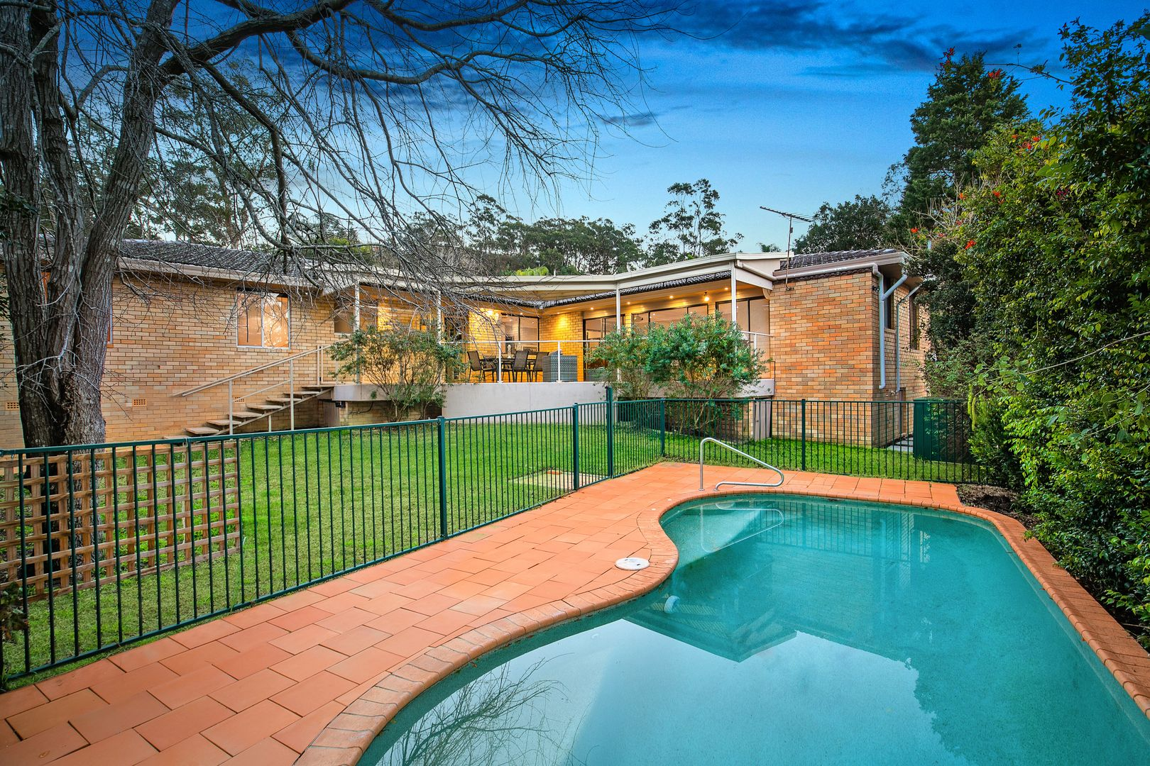 5 Blamey Place, St Ives NSW 2075, Image 0