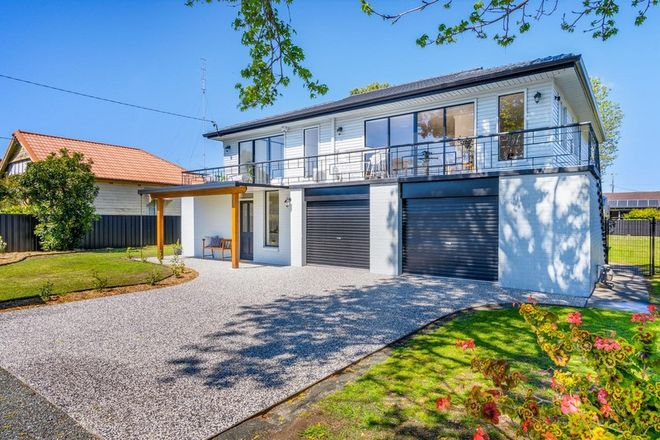 Picture of 65 Maclean Street, CESSNOCK NSW 2325