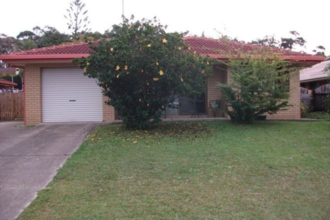 Picture of ASHMORE QLD 4214