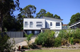 Picture of 37 Trumpeter Ave, Eden NSW 2551