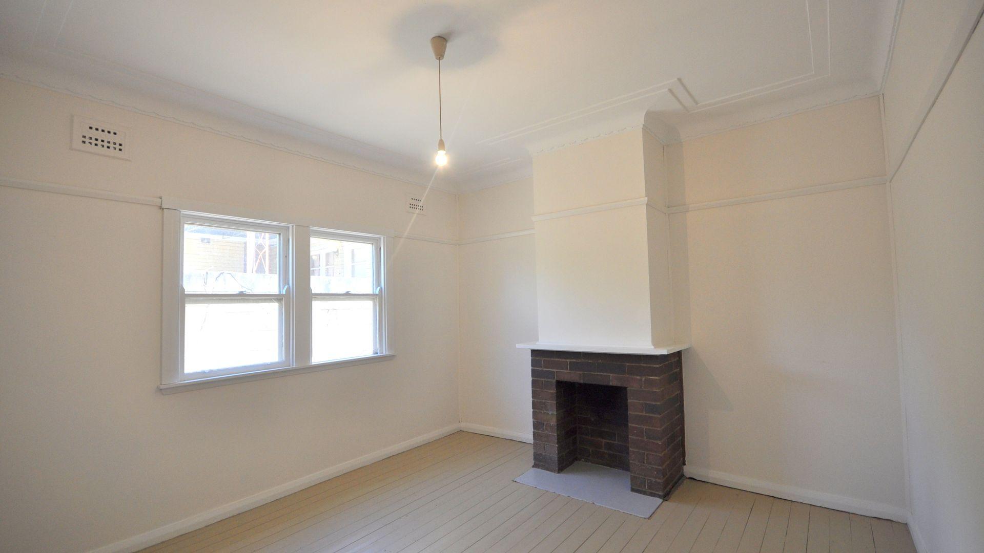 28 Brennan Street, Yagoona NSW 2199, Image 2