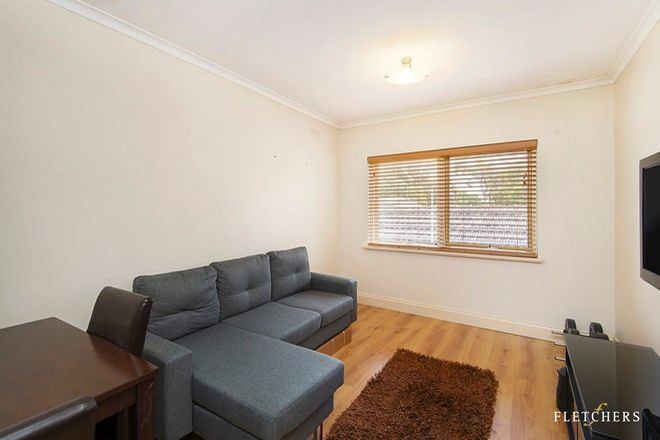 Picture of 6/54 Gardenia Street, BLACKBURN VIC 3130