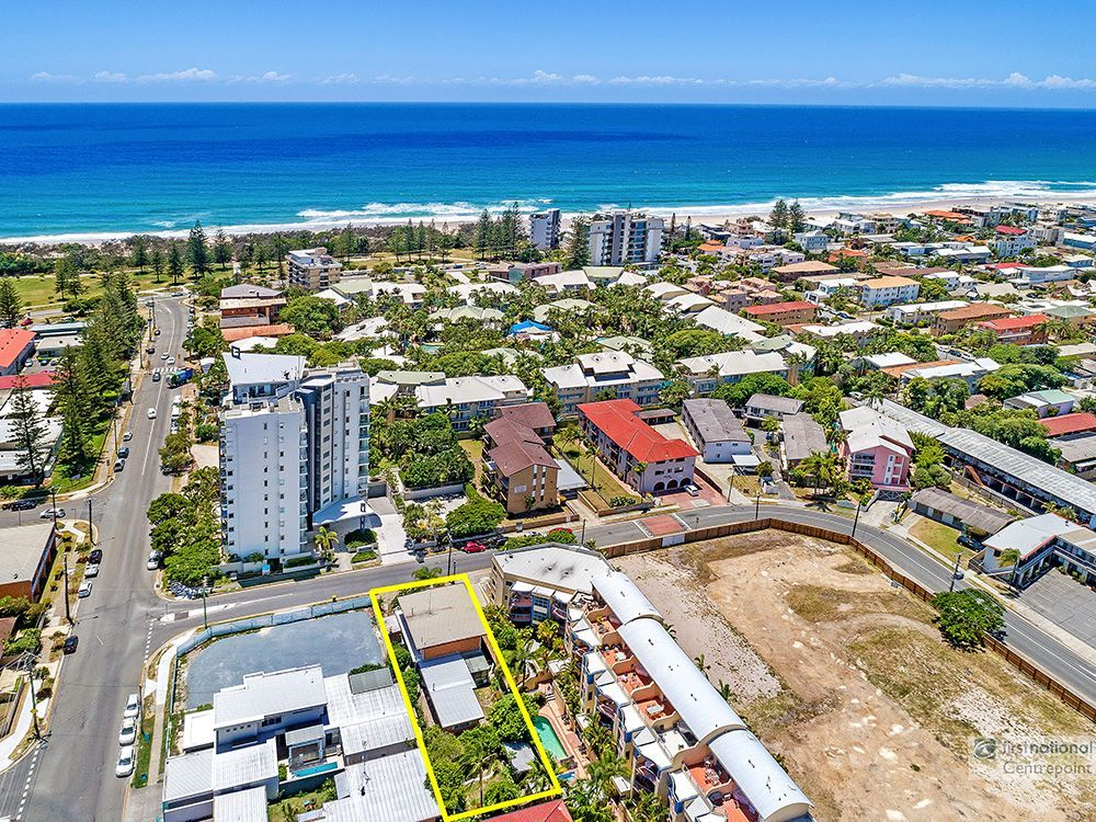 22 Mermaid Ave, Mermaid Beach QLD 4218, Image 1