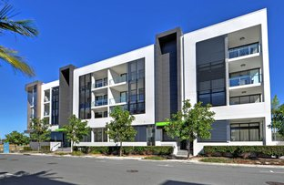 Picture of 1103/1 Sunset Avenue, Paradise Point QLD 4216