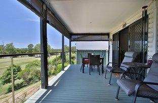 Picture of 28/213 Brisbane Terrace, Goodna QLD 4300