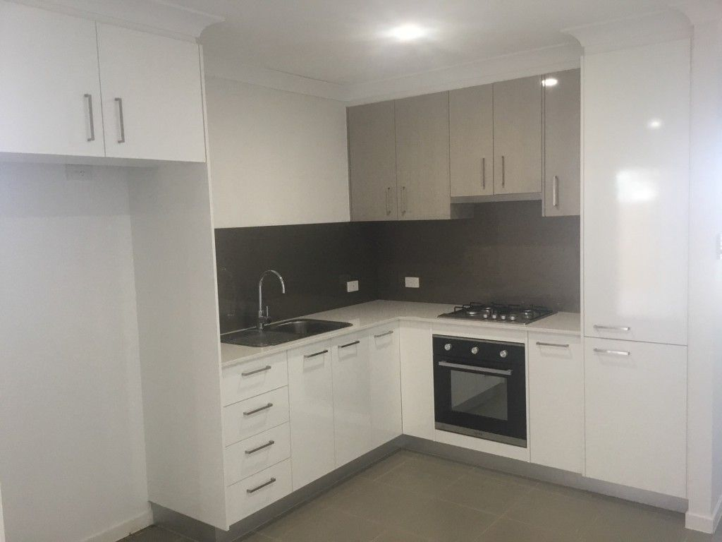 2/36 Mariette Street, Harristown QLD 4350, Image 1