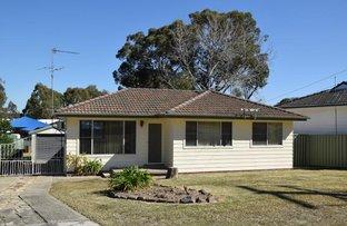 Picture of 12 Hazelton Grove, Charlestown NSW 2290