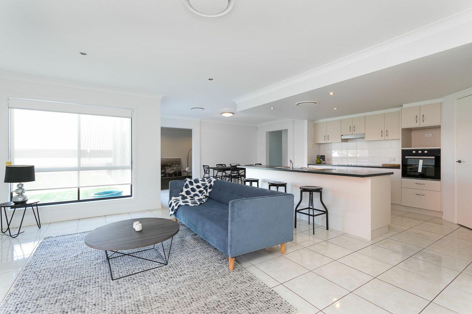 20 Cole Street, Redland Bay QLD 4165, Image 1