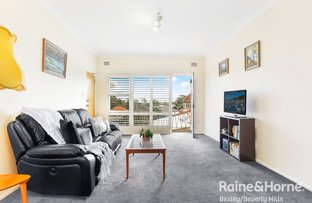 Picture of 10/10 Dunmore Street North, Bexley NSW 2207