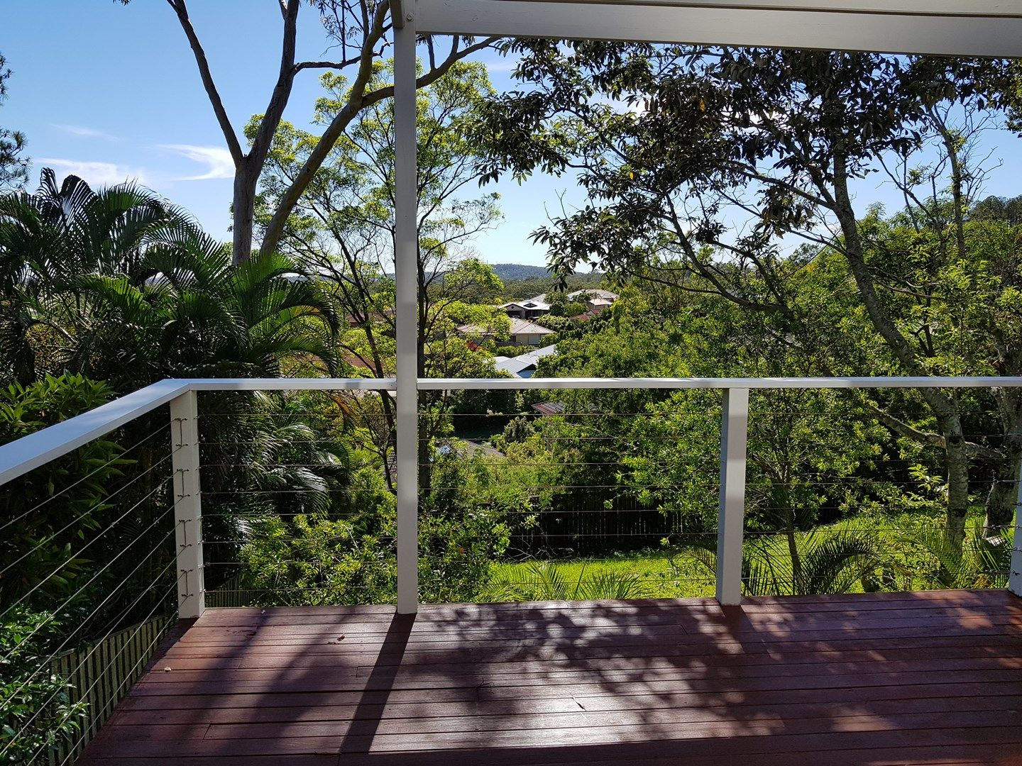 1/16 Honolulu Rise, Pacific Pines QLD 4211, Image 0