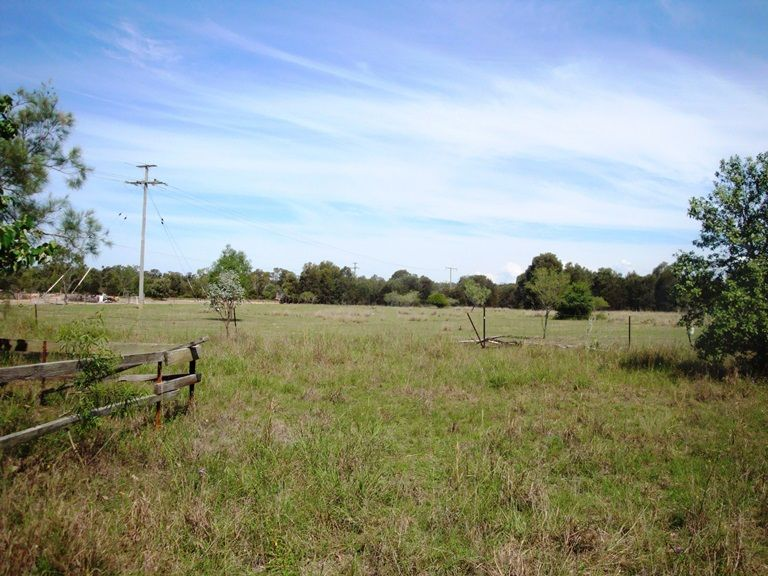Regency Downs QLD 4341, Image 0