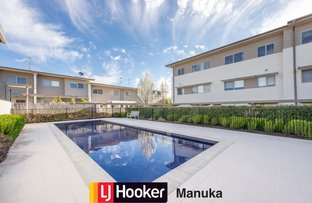 Picture of 70/311 Flemington Road, Franklin ACT 2913