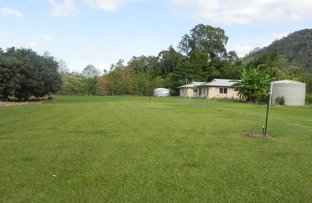 Picture of 412 Kamerunga Road, Stratford QLD 4870