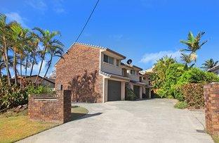 Picture of 2/103 Lowanna Drive, Buddina QLD 4575