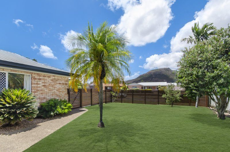 72 Honeysuckle Drive, Annandale QLD 4814, Image 1