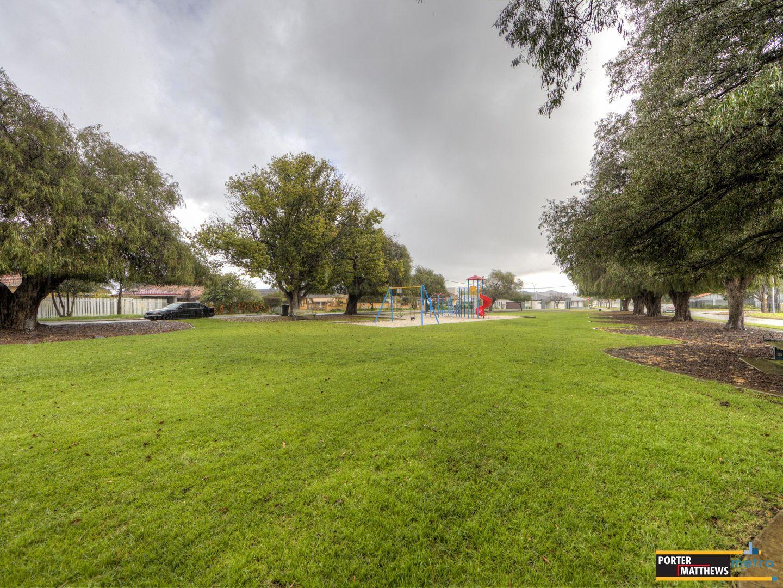 1 O'Neile Parade, Redcliffe WA 6104, Image 2
