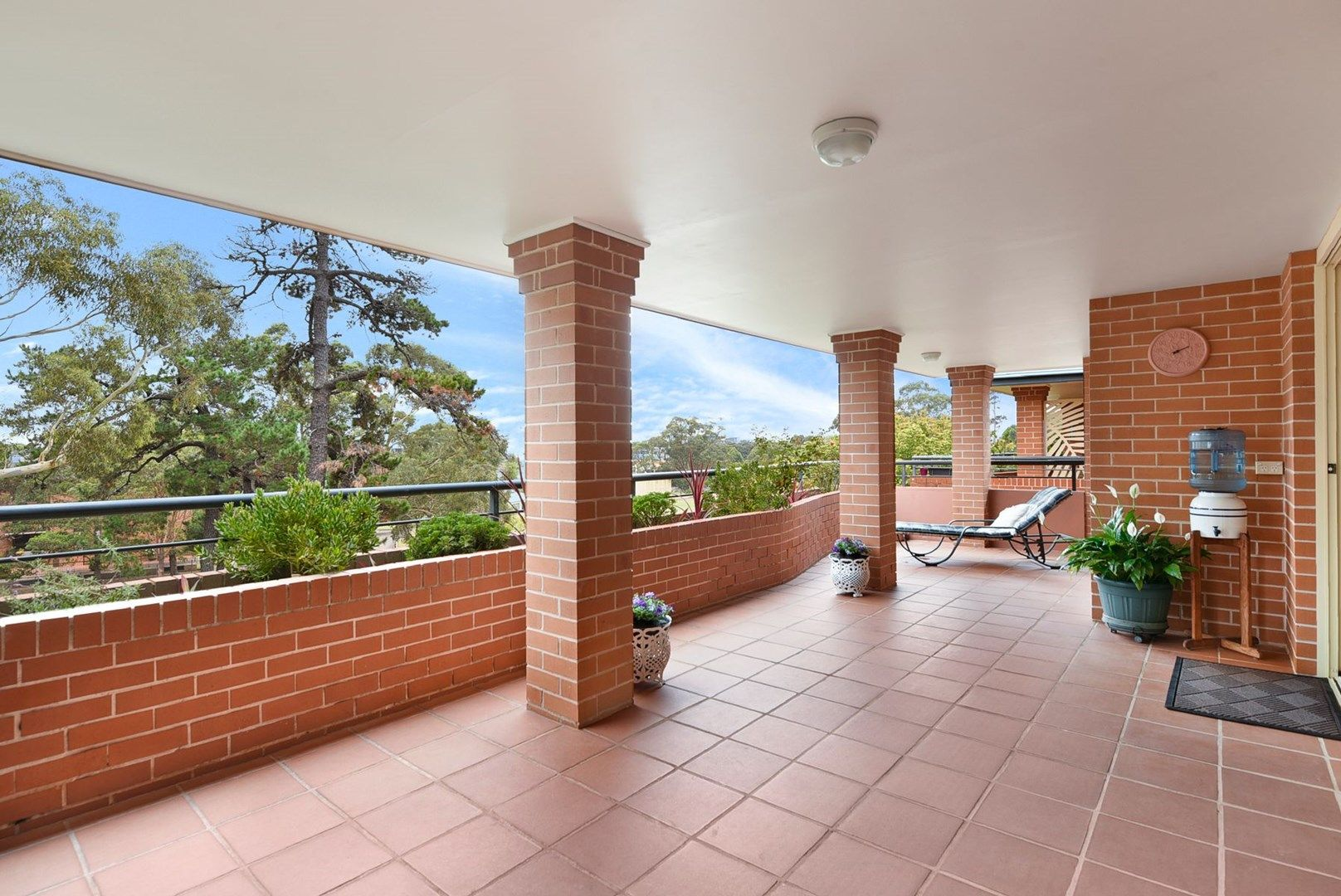 16/206-208 Willarong Road, Caringbah NSW 2229, Image 0