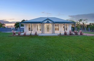Picture of 23 Gibraltar Road, Rangewood QLD 4817
