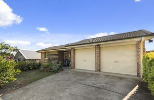 Picture of 23A Thirteenth Avenue, Sawtell NSW 2452