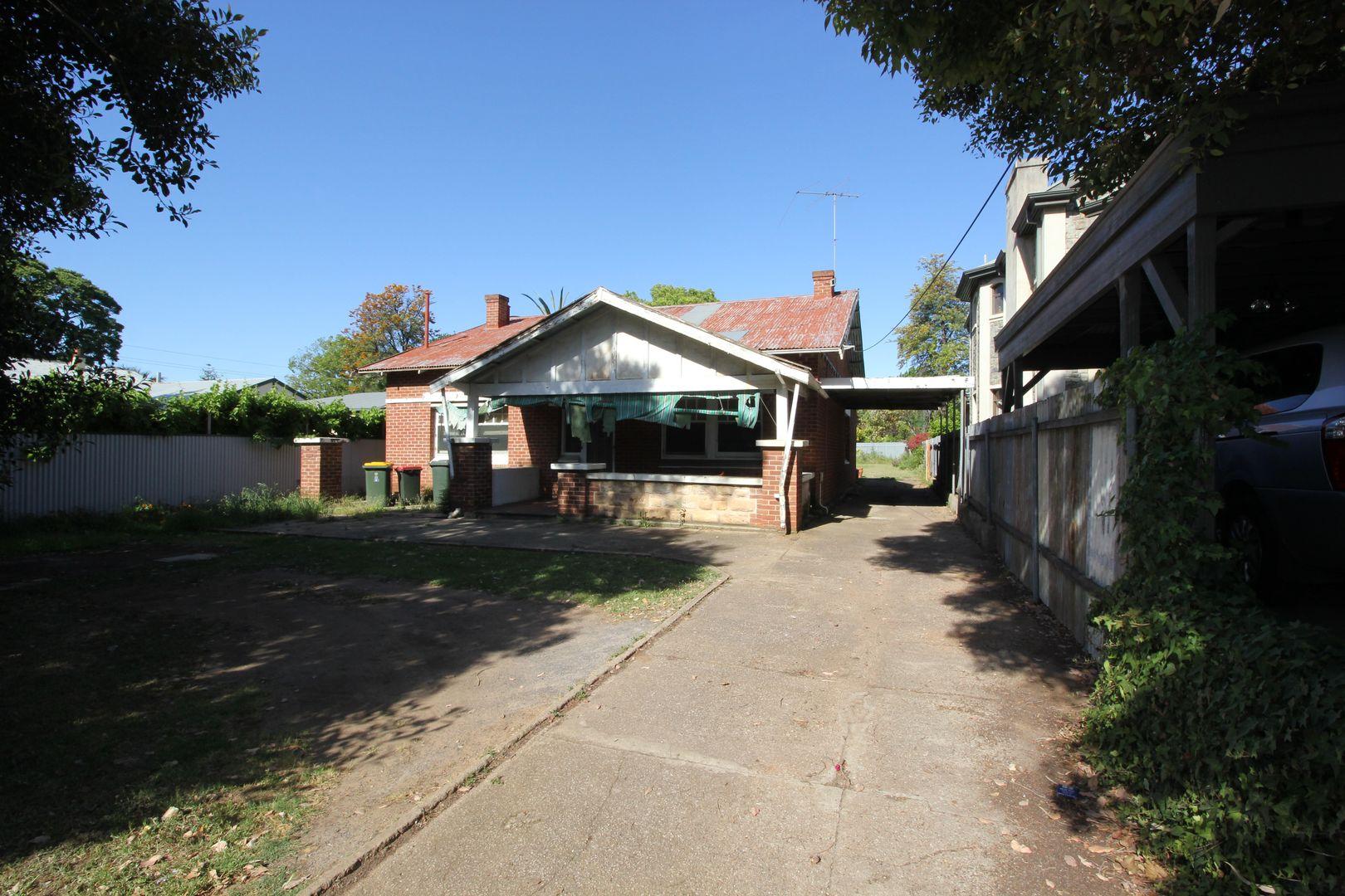 34 George Street, Norwood SA 5067, Image 0