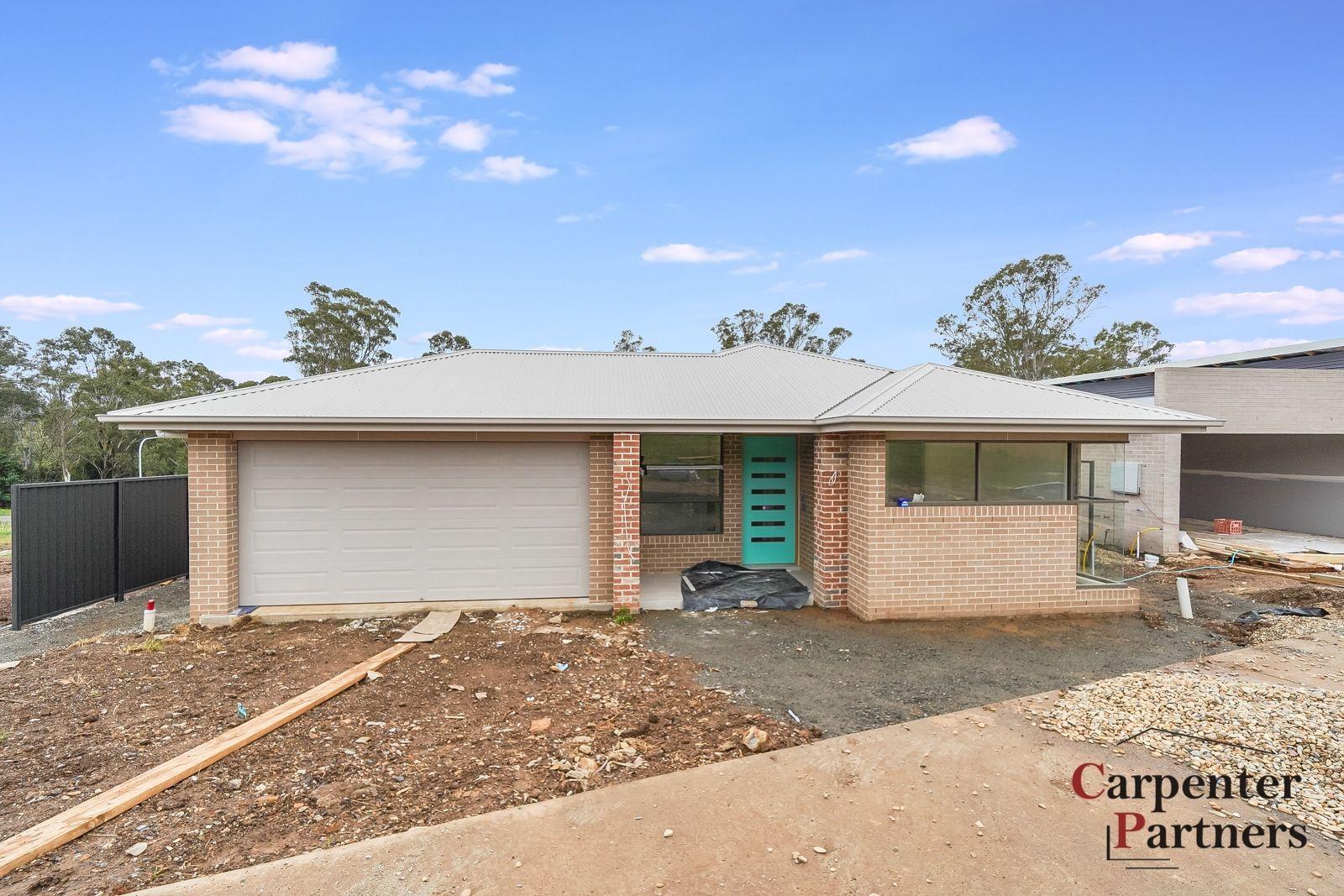 9 Doyle Lane, Tahmoor NSW 2573