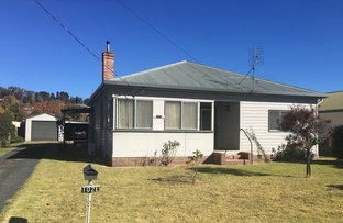 Picture of 102e Apsley Streetq, Walcha NSW 2354