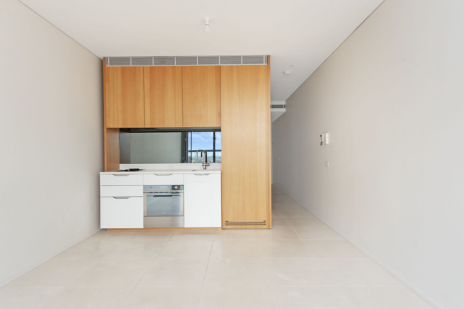 2312/18 Park Lane, Chippendale NSW 2008, Image 2