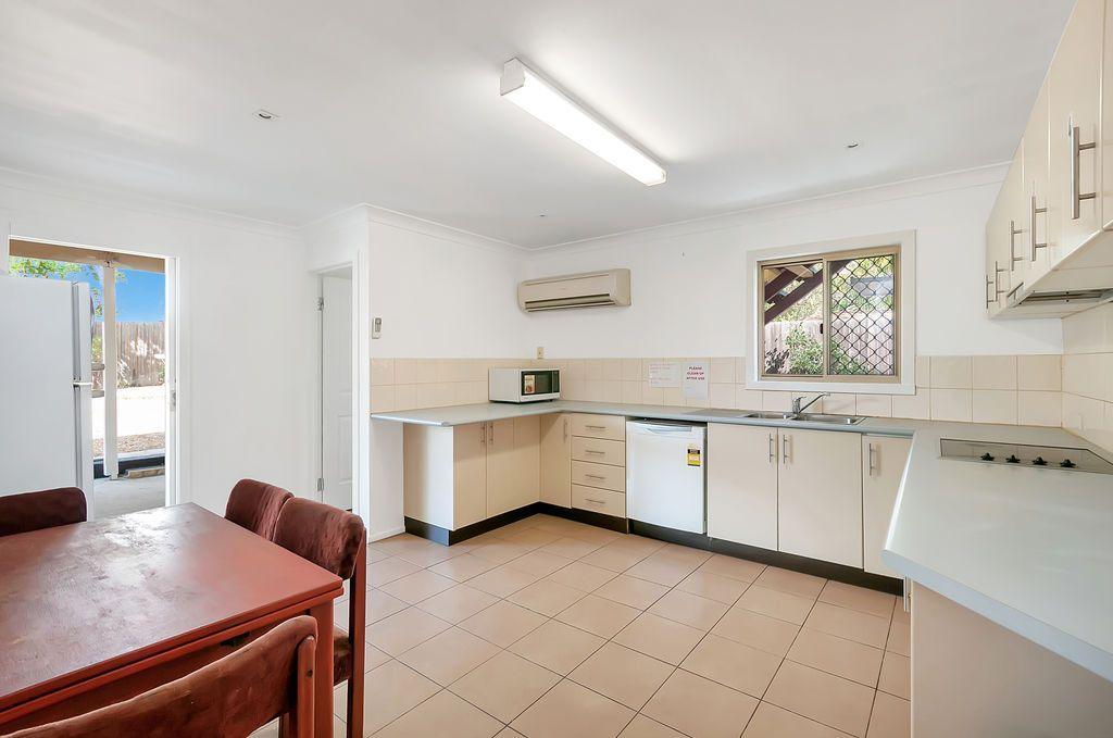 20a Moffatt Street, Ipswich QLD 4305, Image 1