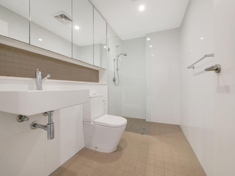 C602/357-359 Illawarra Road, Marrickville NSW 2204, Image 2