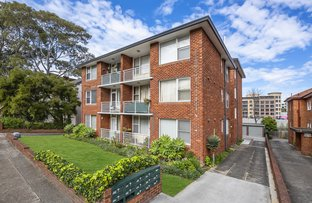 Picture of 6/34 Elizabeth Street, Ashfield NSW 2131