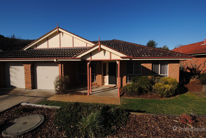 4 Longworth Street, Lithgow NSW 2790, Image 0