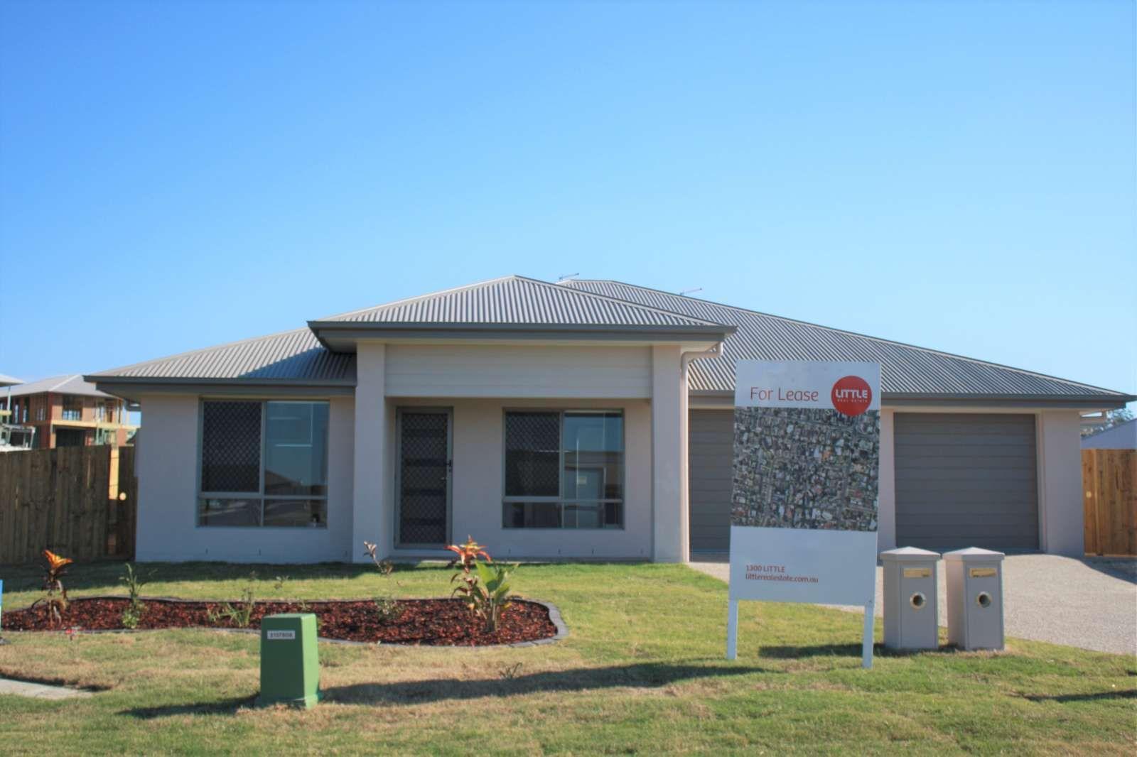 1/18 Osprey Street, Redbank Plains QLD 4301, Image 0