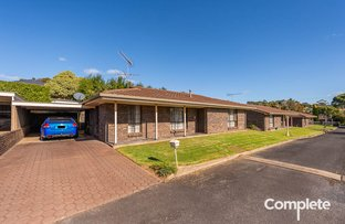Picture of 3/89 CROUCH STREET SOUTH, Mount Gambier SA 5290