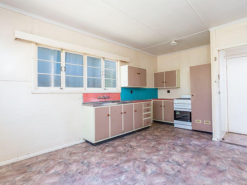 20 Tozer Park Road, Gympie QLD 4570, Image 0