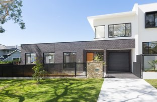 Picture of 62 Oleander Pde, Caringbah South NSW 2229