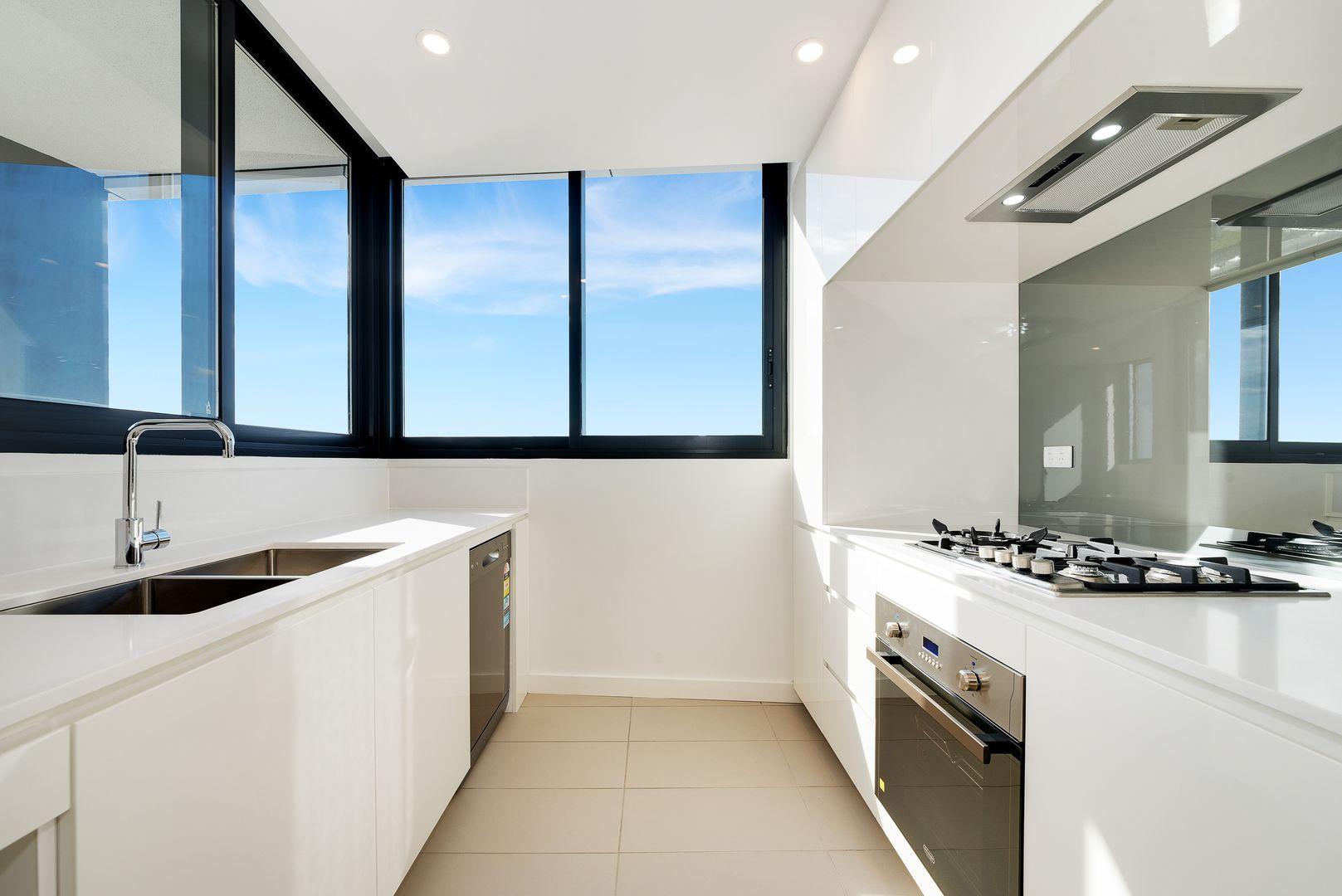 1002/1 Boys Avenue, Blacktown NSW 2148, Image 1