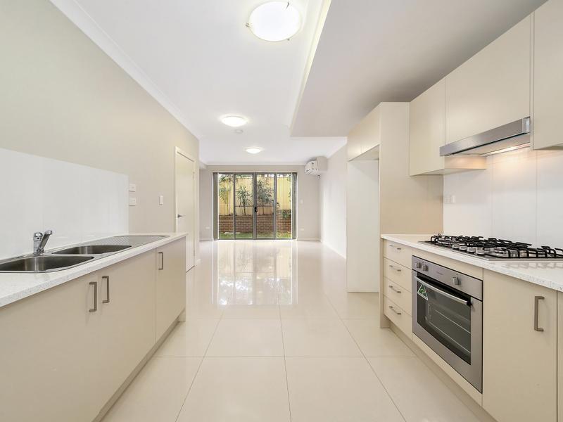 5/58-60 St Ann Street, Merrylands NSW 2160, Image 2