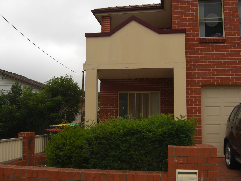 45 George  Street, Penshurst NSW 2222, Image 0