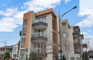 Picture of 3/12 City View Boulevard, Lightsview SA 5085