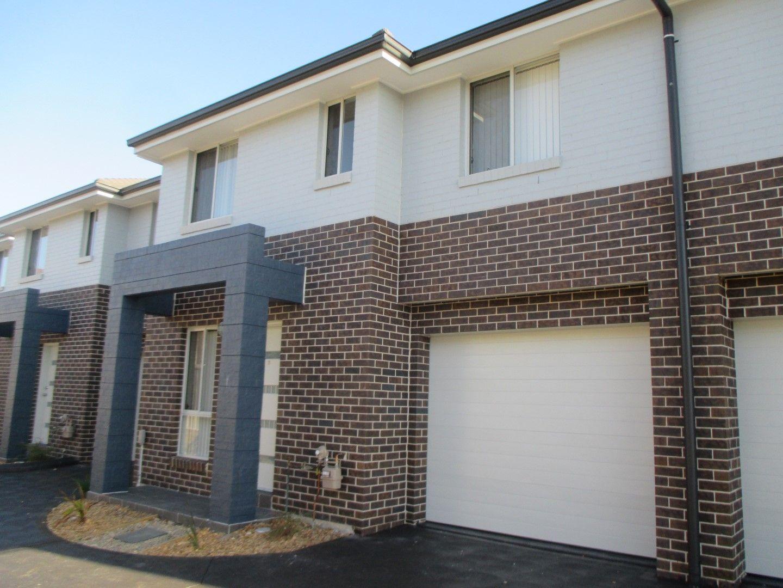 2/47 Australia Street, St Marys NSW 2760, Image 0