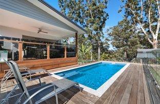 Picture of 9B Alpini Place, Sapphire Beach NSW 2450