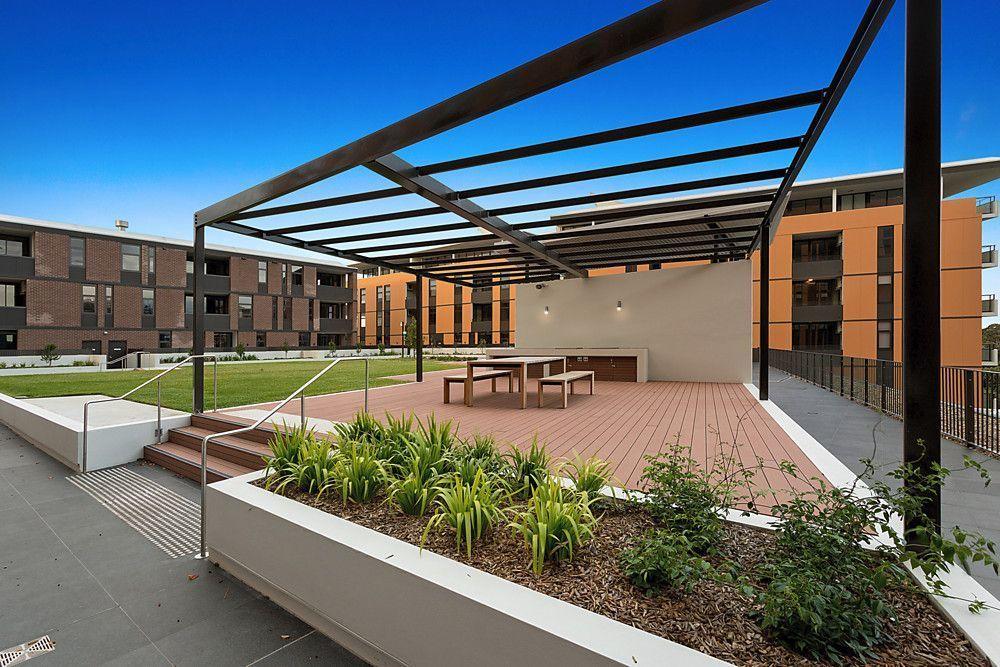 G13C/3 Broughton Street, Parramatta NSW 2150, Image 0