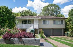 11 Herring Street, Moorooka QLD 4105