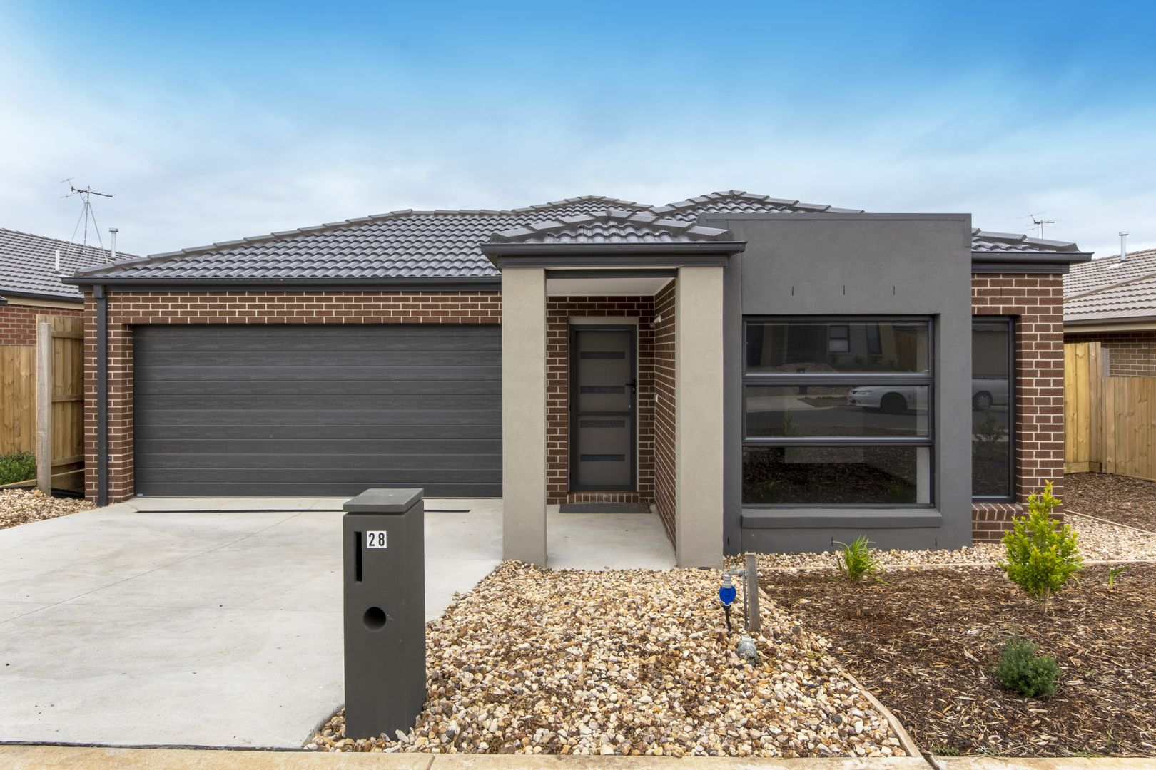 28 Meadow Drive, Curlewis VIC 3222, Image 0