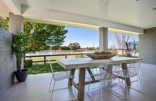 Picture of 121 Diamond Drive, Orange NSW 2800