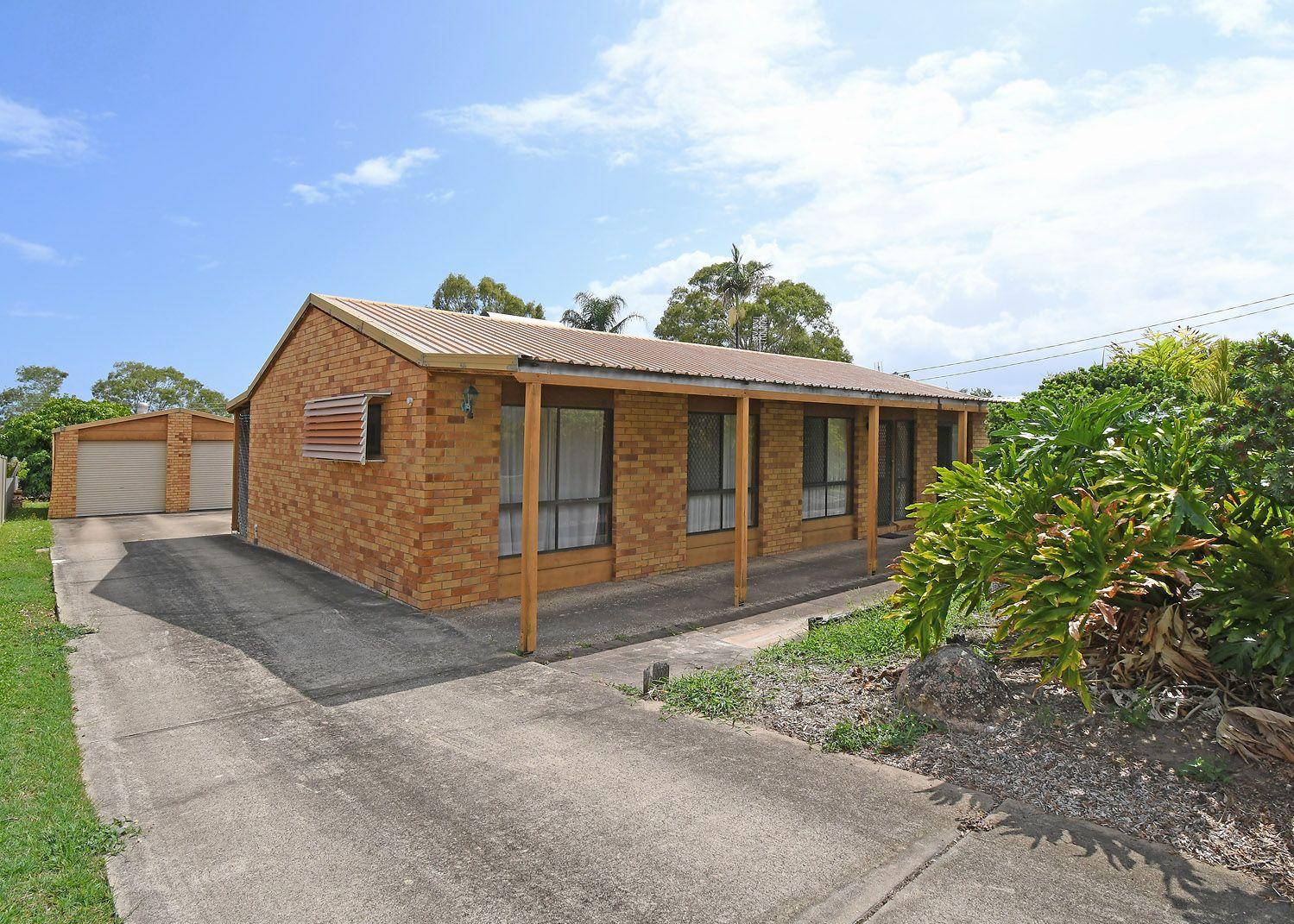 73 Hammond Street, Urangan QLD 4655, Image 0
